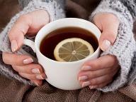 Využite prospešné účinky čaju