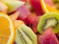 Nebojte sa ovocia aj
