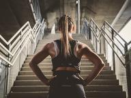 Vymeňte výťah za schody