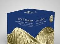 Vďaka Inca Collagenu nástrahám