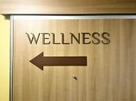Smer wellness procedúry!