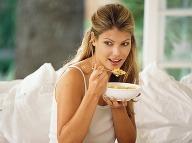 Raňajky optimálneho zloženia majú