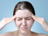 Bolesti hlavy netreba podceňovať!