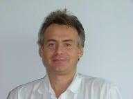 MUDr. Norbert Torma