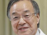 Šigeaki Hinohara