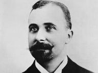Felix Hoffmann