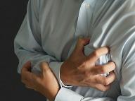 Ateroskleróza je nebezpečná, môže