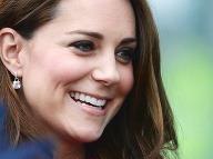 Vojvodkyňa Kate Middleton je