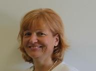 MUDr. Ľudmila Tazberíková