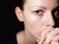Mnoho ľudí trpiacich depresiou