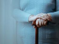 Osteoporóza sa netýka len