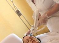 Mezoterapia kyselinou hyalurónovou