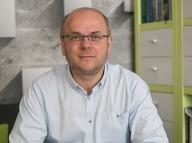 Mgr. Daniel Kotrč, PhD.