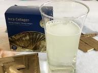 Inca Collagen má 100%