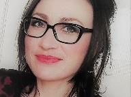 Jarmila Švédová, psychologička z