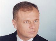 MUDr. Dušan Sukovský