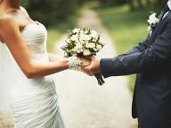 Uzavretie manželskému zväzku má