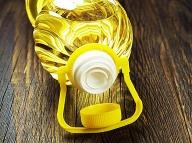 Repkový olej nepriaznivo vplýva
