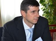 MVDr. Mgr. Tomáš Smolek,