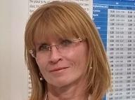 MUDr. Katarína Babinská, PhD.,