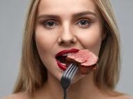 Ilustračné foto: Gettyimages.com