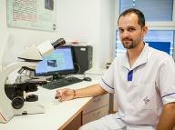 RNDr. Vojtech Boldiš, PhD.
