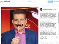 Foto: Instagram/patrikhermanmarkiza