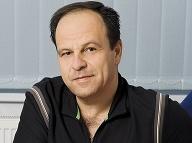 Gynekológ Jozef Španka. Foto: