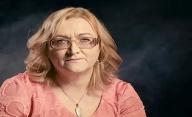 Astrologička Hajnalka Szücsová