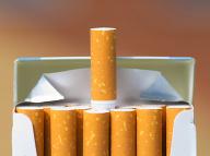 Fajčenie je mimoriadne nebezpečné
