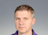 Ortopéd Tomáš Jakubík. Zdroj