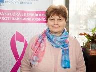 MUDr. Alena Kállayová