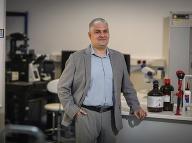 Ing. Pavol Čekan, PhD.