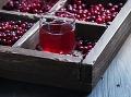 Babský recept na infekciu močových ciest? Brusnice áno, ale nie v koncentrovaných džúsoch!