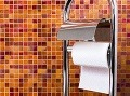 Aj toaletný papier môže ohroziť vaše zdravie.