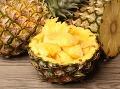 Ananás je zdravé ovocie, na ktoré by ste nemali zabúdať vo svojom jedálničku.