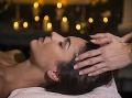 Oddýchnite si pri skvelej masáži, po ktorej sa budete cítiť ako znovuzrodení.