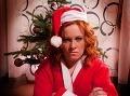 Nie u každého vyvolávajú Vianoce príjemné pocity...