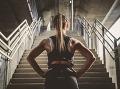 Vymeňte výťah za schody a uvidíte zmeny na svojom tele.