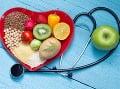 Zdravá strava sa stále považuje za skvelú prevenciu proti chorobám.
