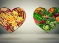 Vysoká hladina cholesterolu v krvi je hlavným rizikovým faktorom pre vznik a rozvoj aterosklerózy.