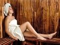 Venujte sa saunovaniu, je veľmi prospešná pre ľudské zdravie!