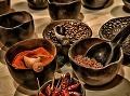 Chutia vám korenisté jedlá? Milujete dobrodružstvo!