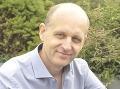 MUDr. David Frej