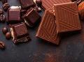 Niektoré výskumy ukazujú, že tí, ktorí konzumovali čokoládu päť alebo viackrát týždenne, mali o 60% menej pravdepodobnosti ochorenia srdca.