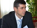 MVDr. Mgr. Tomáš Smolek, PhD.