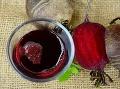 O červenej cvikle sa čoraz častejšie hovorí ako o všelieku, ktorý údajne lieči aj smrteľné choroby.