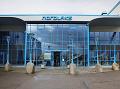 Nordlaks je jednou z najväčších spoločností zaoberajúcou sa chovom rýb, ktorá zodpovedá za výrobu tisícok ton lososového oleja ročne. (Foto: ČTK)