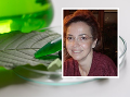 Ing. Lucia Račková, PhD.