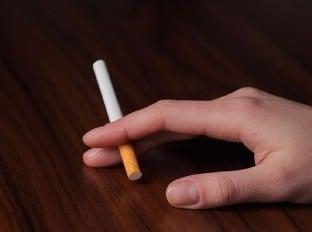 Tipy pre čo najlepšie fajčenie
